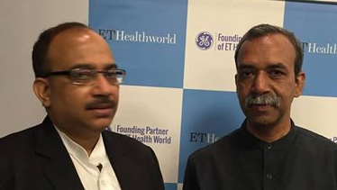 In conversation with Mahendrakumar Bajpai, Advocate, Supreme Court, New Delhi He discusses the spurt in number of medical negligence cases that are being reported today and how this is going to affect the healthcare industry in a big way.
