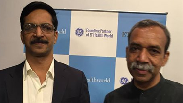 In conversation with Ravindra Mangal, Associate Director, Institute of Medicine & Law, Mumbai. He talks about the issues in the healthcare sector that are transforming the doctor-patient relationship today.